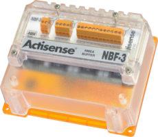 NBF-3 [ISO]