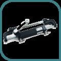 sterowanie hydrauliczne