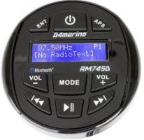 G4 RM745D (2)