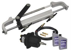 SAW-83918-1-ULTRAFLEZ-Hydraulic-Steering-Kit