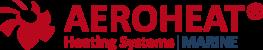 logo_aeroheat_marine_aa