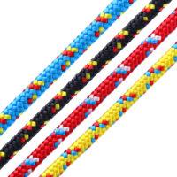 rooster-polilite-dinghy-rope-braid