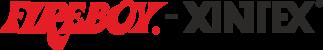 FBX Logo