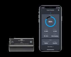 Bluetooth dongle plus phone