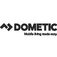 DOMETIC-SG