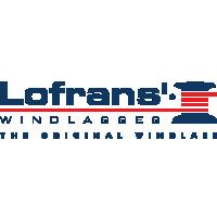 LOFRANS-SG