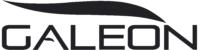 Logo-Galeon