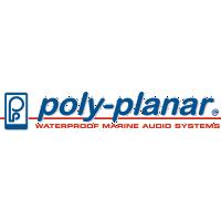 POLY-PLANAR-SG