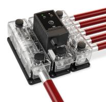 RBS-DC-Modular-assembly