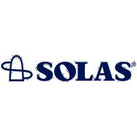 SOLAS-SG
